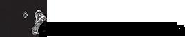 Untamed Gorilla Logo